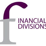Financial Divisions